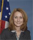 Fay E. Ott