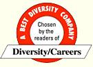 Diversity/Careers