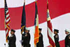 Picture of Color Guard