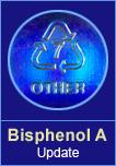 Bisphenol A Update