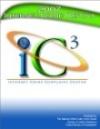 2007 IC3 Report