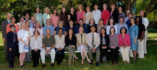 CPFP Participants