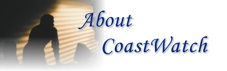 Link:  Return to CoastWatch Home Page