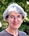 Donna D. Baird, Ph.D.
