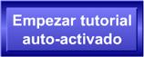 Botón para iniciar el programa educativo auto-activado