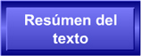 Botón para mostrar e imprimir el resumen del texto