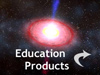 eucation and products