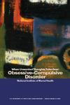 ObsessiveCompulsiveDisorder-publication-cover