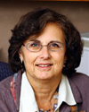 Dale P. Sandler, Ph.D.
