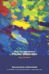 Panic Disorder-publication-cover
