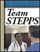 TeamSTEPPS Team