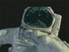 NASA: The Future of Exploration