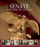 Cover Guide to Research Collections of Former United States Senators, 1789-1995.
