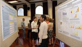 Annual Cancer Prevention Fellows' Scientific Symposium