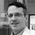 James Inglese, Ph.D.