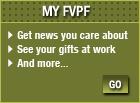 MyFVPF