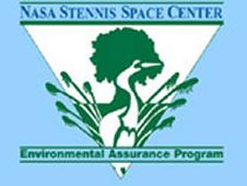 Environmental Assurance Program