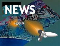 Wallops News