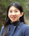 Melissa Chan, Ph.D.