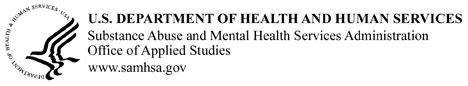 HHS Logo for OAS