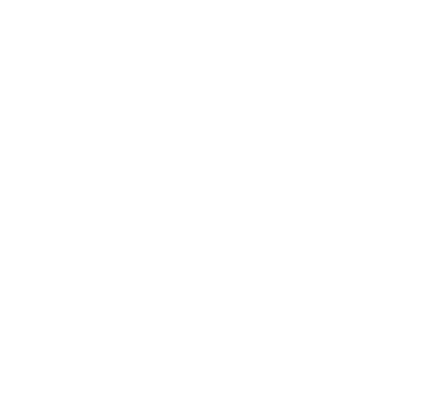 HHS Logo in white