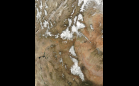 Visible Earth Image