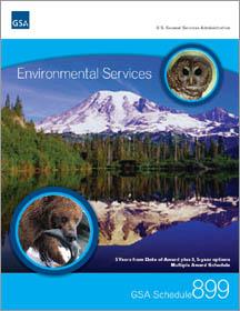 Photo: Environmental Services Booklet