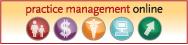 Practice Management Online