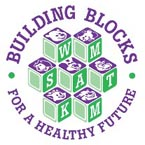 Building Blocks for a Healthy Future