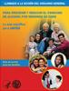 Guía de acción para las familias