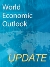 World Economic Outlook April 2008