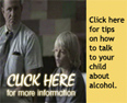 Click Here for new PSAs