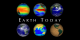 Earth Today Logo