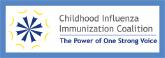 Childhood Influenza Immunization Coalition