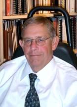 Lawrence W. Roffee