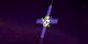 Ace Spacecraft