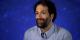 Selected soundbites with Steve Ritz, GLAST Project Scientist (NASA/GSFC)