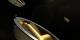 Lisa - 3 satellites in orbit