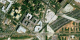 A seamless zoom from space to the ground, using data from Terra-MODIS, Landsat-ETM+, and IKONOS, and ending at the State Capitol Building in Atlanta, Georgia.