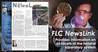 FLC NewsLink