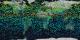 Particle model for September 13, 1991