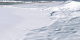 High resolution LIMA data (15 meters per pixel) of the area where Ross Island meets the Ross Ice Shelf.