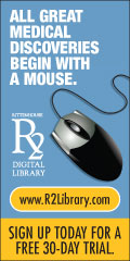 Thanks to Rittenhouse for their sponsorship of the MLA Website!