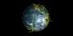 NASA's Earth Observing Fleet