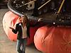 NASA 360 Host Jennifer Pulley