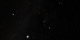 This movie is a sample tour of the skymap.  It starts looking at the North Celestial Pole (the Little Dipper is visible).  We then make short trips to the Big Dipper, the Summer Triangle (Cygnus, Lyra, and Aquila), the Orion and Taurus region, southward to Canis Major, and over to Scorpius and Saggitarius.  The movie ends pointed at the South Celestial Pole (the Southern Cross is visible to the right).