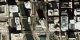 A seamless zoom from space to the ground, using data from Terra-MODIS, Landsat-ETM+, and IKONOS, and ending at the Sears Tower in Chicago, Illinois.
