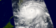 On May 16, 2004 Nida engulfs the Philippines.