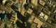 A seamless zoom from space to the ground, using data from Terra-MODIS, Landsat-ETM+, and IKONOS, and ending at the World Trade Center in New York City, New York.