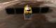 Osiris leaving Earth Atmosphere